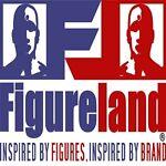 Figureland
