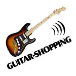 guitar-shopping