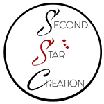Second Star Creation
