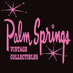 palmspringsvintagecollectibles