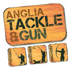 Anglia Tackle and Gun