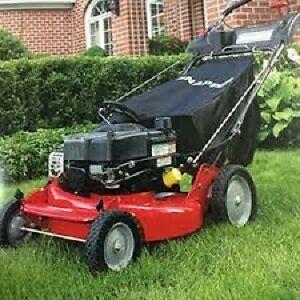 Lawn Tractor Kijiji Free Classifieds In Toronto Gta