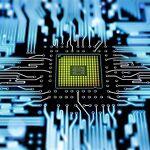 Electronics Liquidators