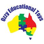 Ozzy_Educational_Toys