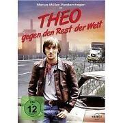 Theo Gegen Den Rest Der Welt