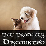 PetProductsDiscounted