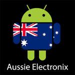 Aussie Electronix