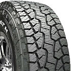 5x150 Hankook Car & Truck Wheel & Tire Packages 20 Rim Diameter