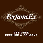 PerfumeEx