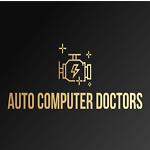 Auto Computer Doctors