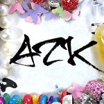 AZKDeals Silver Pearl Jewellery