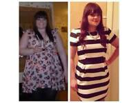 LOSE WEIGHT FAST AND BE HEALTHY. PRICES VARY. FULL SUPPORT OFFERED.