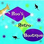 Roos Retro Boutique