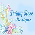 Dainty*Rose*Designs