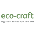 eco-craft