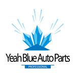 Yeah Blue Auto Parts