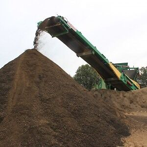 Topsoil, gravel, mulch, sand, wood DELIVERED