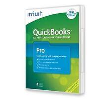 QuickBooks Level 1 Seminar