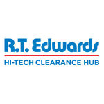 RT Edwards Hi-Tech Clearance Hub