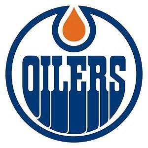 Oilers Wheelchair Accesible Tickets