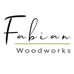 Fabian Woodworks