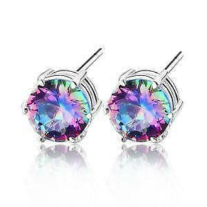 crystal page product kaliestas topaz mystic file earrings saskatchewan jewelry closet