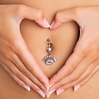 One Day Only!!! $45,00 per piercing