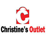 christines_outlet