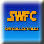 swfcollectibles
