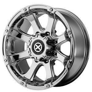 Chevy Truck Wheels >> Chevy Truck Wheels Ebay