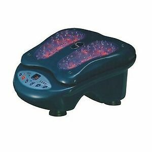 Foot Massager-Ware House Sale