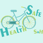 Safe&Health