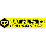 wasp-performance