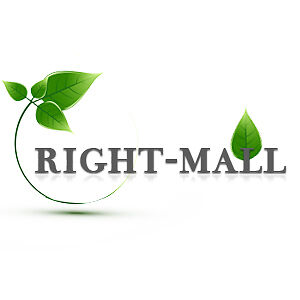 Right-Mall