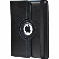 Leather Cases for Ipad 2, 3, 4