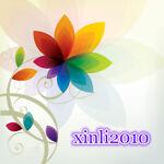 xinli2010