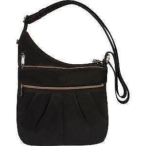 Travelon Anti Theft Bags
