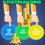 KristinaKoins