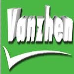 vanzhen-3