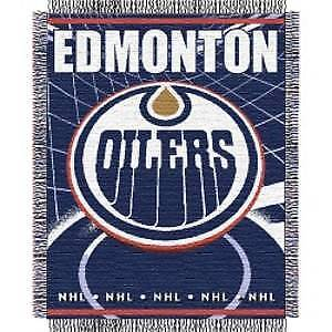 All Games For Sale - 2 Oilers Tickets In Section 212 row 3