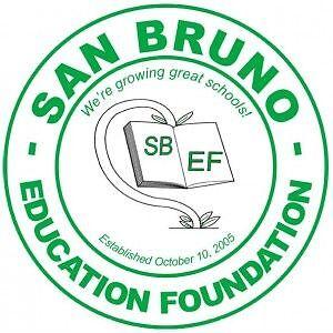San Bruno Education Foundation