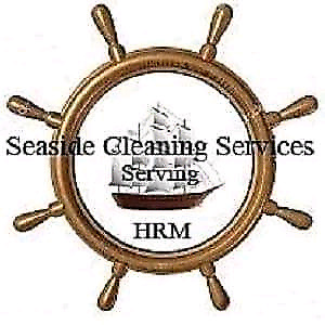 Part time residential cleaner needed