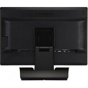 BRAN NEW ViewSonic ® TD2340 10-point multi-touch IPS monitor. 19 Edmonton Edmonton Area image 8