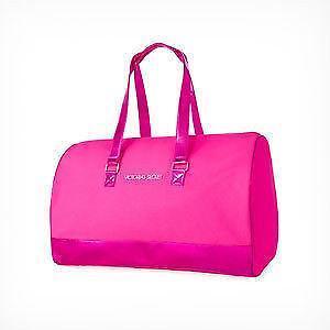 Victoria Secret Getaway Bags