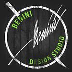 Benini Design Studio
