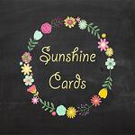 sunshinecards