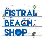 Fistral Beach Shop