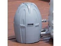 Lay-Z-Spa Pump in Box - Vegas/Miami/Monaco/Palm Springs Compatible £110 ono