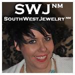 southwestjewelrynm