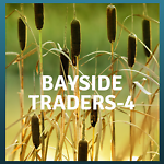 Bayside Traders-4